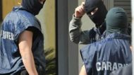 ISIS catturati 2 foreing fighters a Roma.