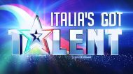 Italia's Got Talent: i talenti della seconda puntata, coming out e tante lacrime