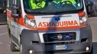 Modena: muore Addolorata Santoro, 66 anni, in incidente in via Vignolese